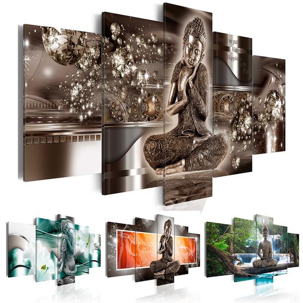 canvaswallart, DIAMOND, art, Home Decor