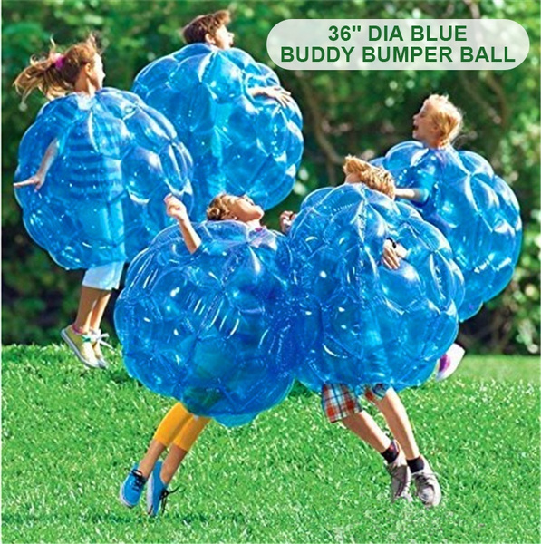 toyball, Blues, Toy, soccerball
