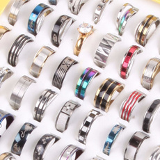 Cubic Zirconia, wholesale jewellery bulk lots, biker, Fashion