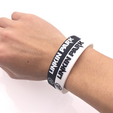 giftsforkid, couplejewelry, Music, Wristbands