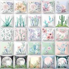 case, decoration, Plants, Fashion