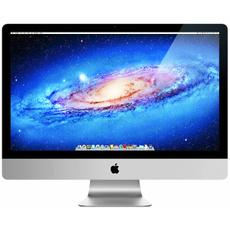 4GB, Computers, led, Apple