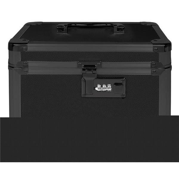 black, Storage, Office, officeaccessorie