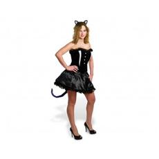 Costume, Adult Costume, Cats