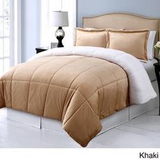 Plush, Home Decor, Comforters, Home