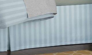 Stripes, Home Decor, Comforters, Home