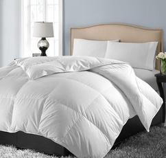 Home Decor, Comforters, Home, Blanket