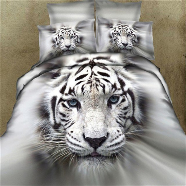 beddingdecor, Cotton, cottonbeddingsheet, Bedding