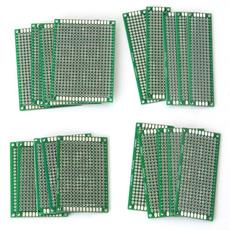 circuitboardconnector, prototype, prototypingboard, circuitboardcomponent