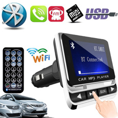 Remote Controls, bluthtoothconverter, Cars, Usb Charger