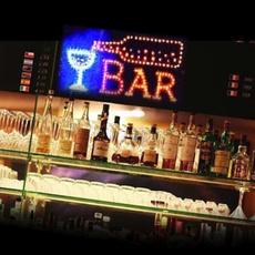 neonlightsign, bar sign, led, flashingneonsign