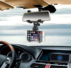 mobilephonestent, mobile phone holder, Cars, Mount