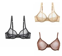 fashionbra, bra top, Lace, comfortablebra