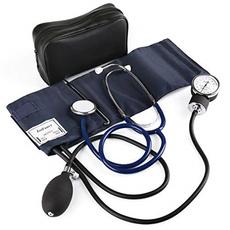 case, bloodpressure, bpstethoscopekit, aneroidsphygmomanometer