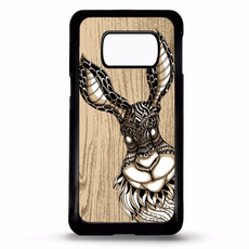 case, graphiciphone6pluscase, Cases & Covers, Samsung