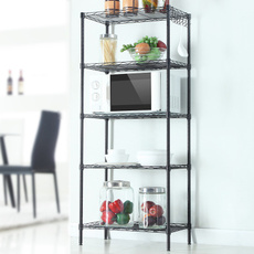 kitchenstoragerack, adjustablewireshelving, wireshelvingrack, garagewireshelving
