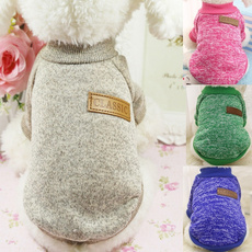 dog clothing, Coat, Winter, Pets