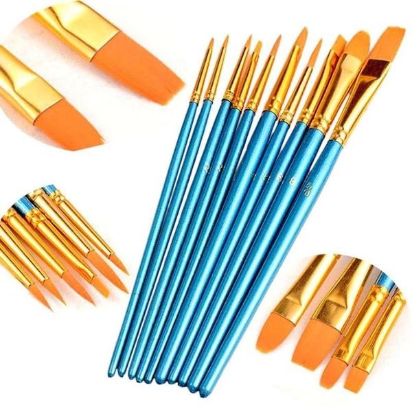 Art Supplies, Drawing & Painting Supplies, drawingbrush, oilpaintingbrushe