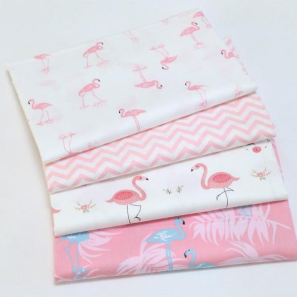 fatquartersbundl, quiltingpatchwork, Fabric, printed