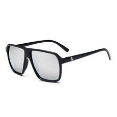 retro sunglasses, Square, UV Protection Sunglasses, Fashion Accessories