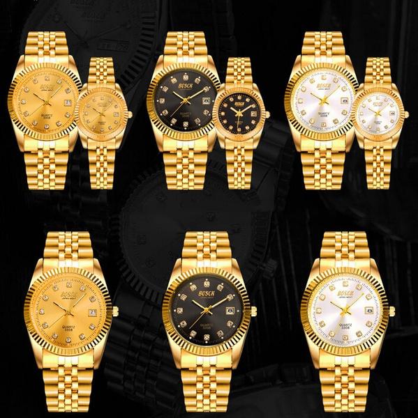 steelbandwatche, quartz, jeweleryampwatche, business watch