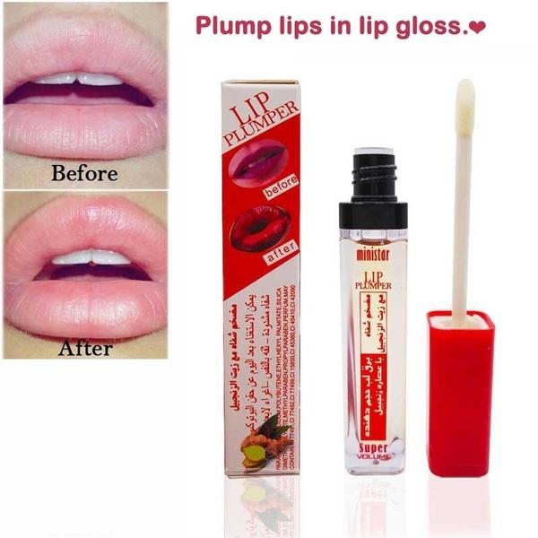 lipplump, Lipstick, liquid, lipgloss