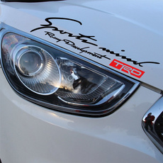 Car Sticker, sportsticker, Cars, carbumpersticker