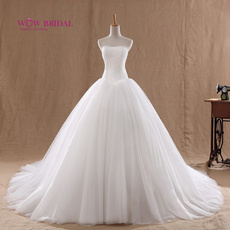 gowns, sweetheart, sweetheartweddingdres, tulleweddingdres