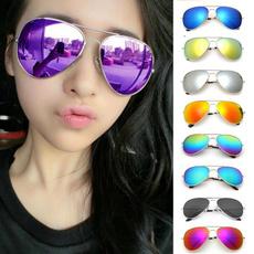 Aviator Sunglasses, Designers, branddesignersunglasse, UV Protection Sunglasses