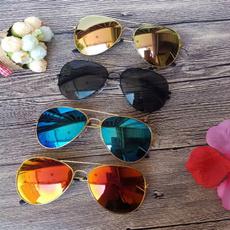 Aviator Sunglasses, Fashion, UV Protection Sunglasses, metal sunglasses