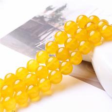 8MM, Jewelry, Accessories, Beads & Jewelry Making