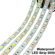 5050ledlight, LED Strip, led, rgbledstrip