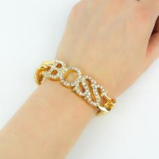 Fashion, Jewelry Accessory, Jewelry, Gifts