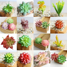 plasticflower, Plants, artificialplant, Home Decor
