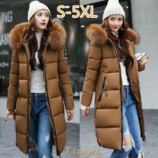 fauxfurcoat, Plus Size, fur, hoodedjacket