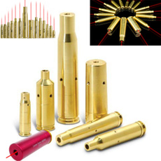 reddotlaser, Brass, Laser, Cartridge