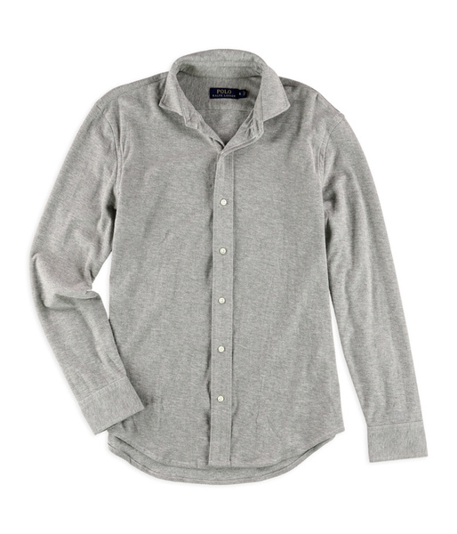 jacquard, rugby, Polo Shirts, Tops