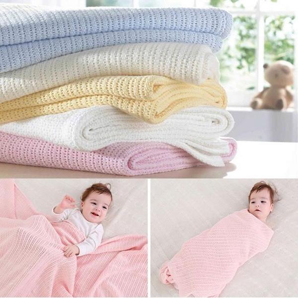 swaddling, Towels, babywrap, Blanket