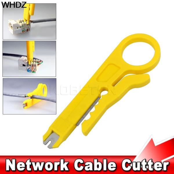Mini, Wire, portable, Cable