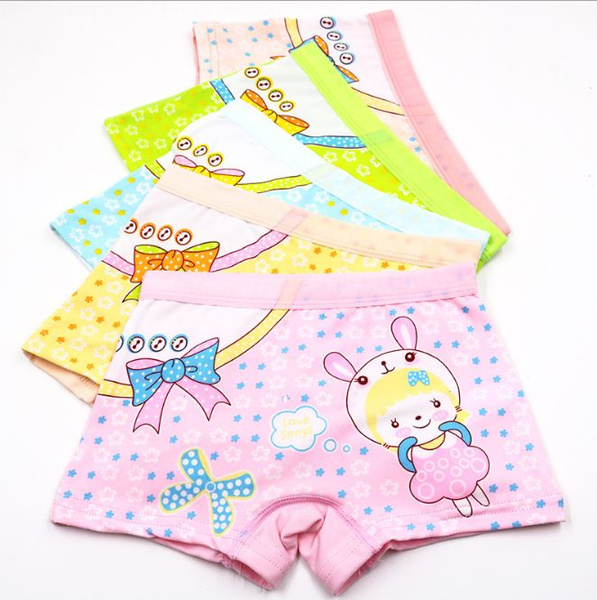 cottonunderware, Underwear, Shorts, girlunderpant