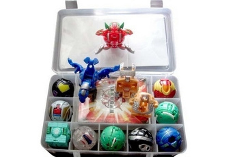 Toy, bakugan, Card, Gifts