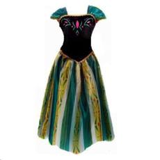 Cosplay, Cosplay Costume, Vestidos, girl dress