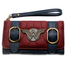 Wallet, Purses& wallets, women wallets and purses, mens wallet