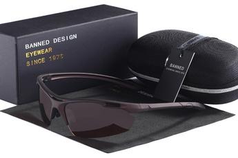 Wrap Around Sunglasses, Fashion Sunglasses, UV400 Sunglasses, Fashion