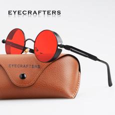 retro sunglasses, Goth, Fashion, Sunglasses