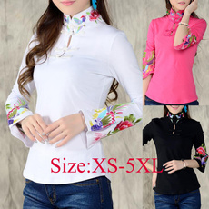 blouse, topblusa, Fashion, Shirt