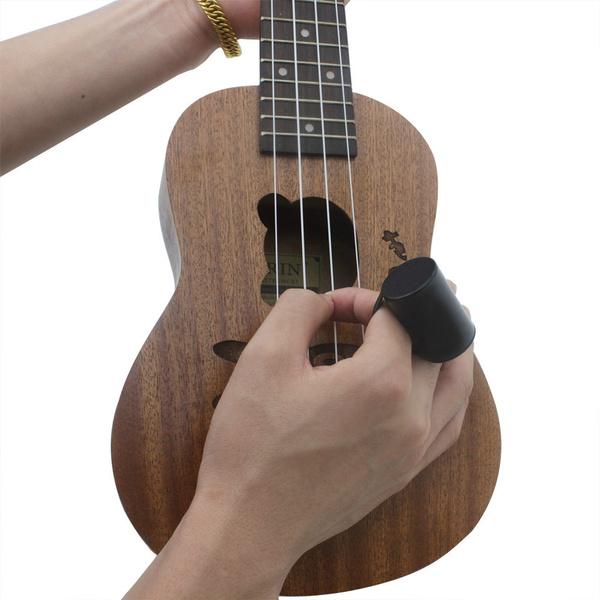 fingersandshaker, shaker, Jewelry, ukulele