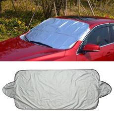 shield, Cars, Visors, Cover