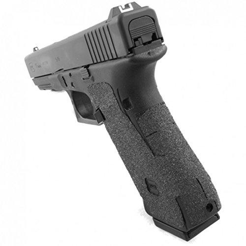 Grip, $25, pre, glock
