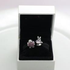Sterling, Jewelry Set, Fashion, Jewelry